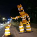barrel-monster