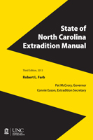 stateofncextraditionmanual2013