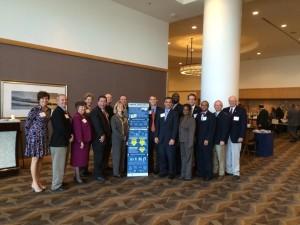 NC_delegation
