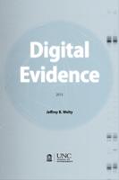 digitalevidence2015