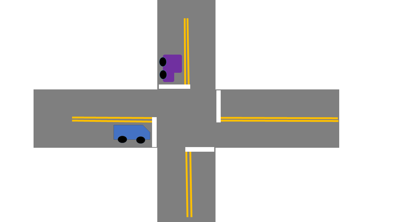 intersection-image-one-no-outline
