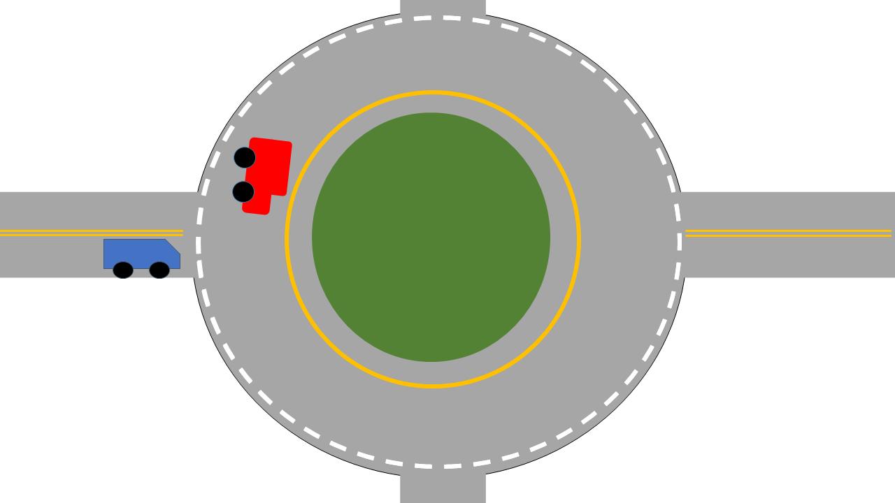 traffic-circle-image
