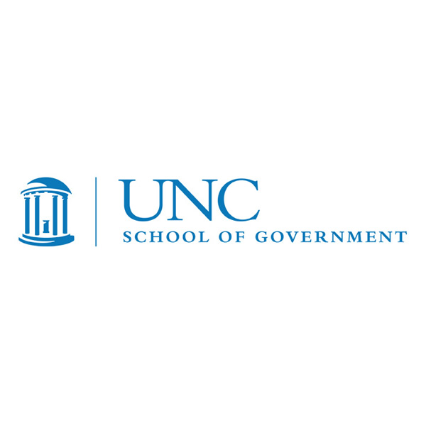 north carolina criminal law a unc school of government blognorth